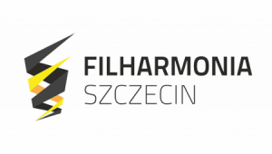 filharmonia_logo2