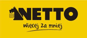 nettologo